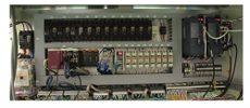 制御盤設計製作